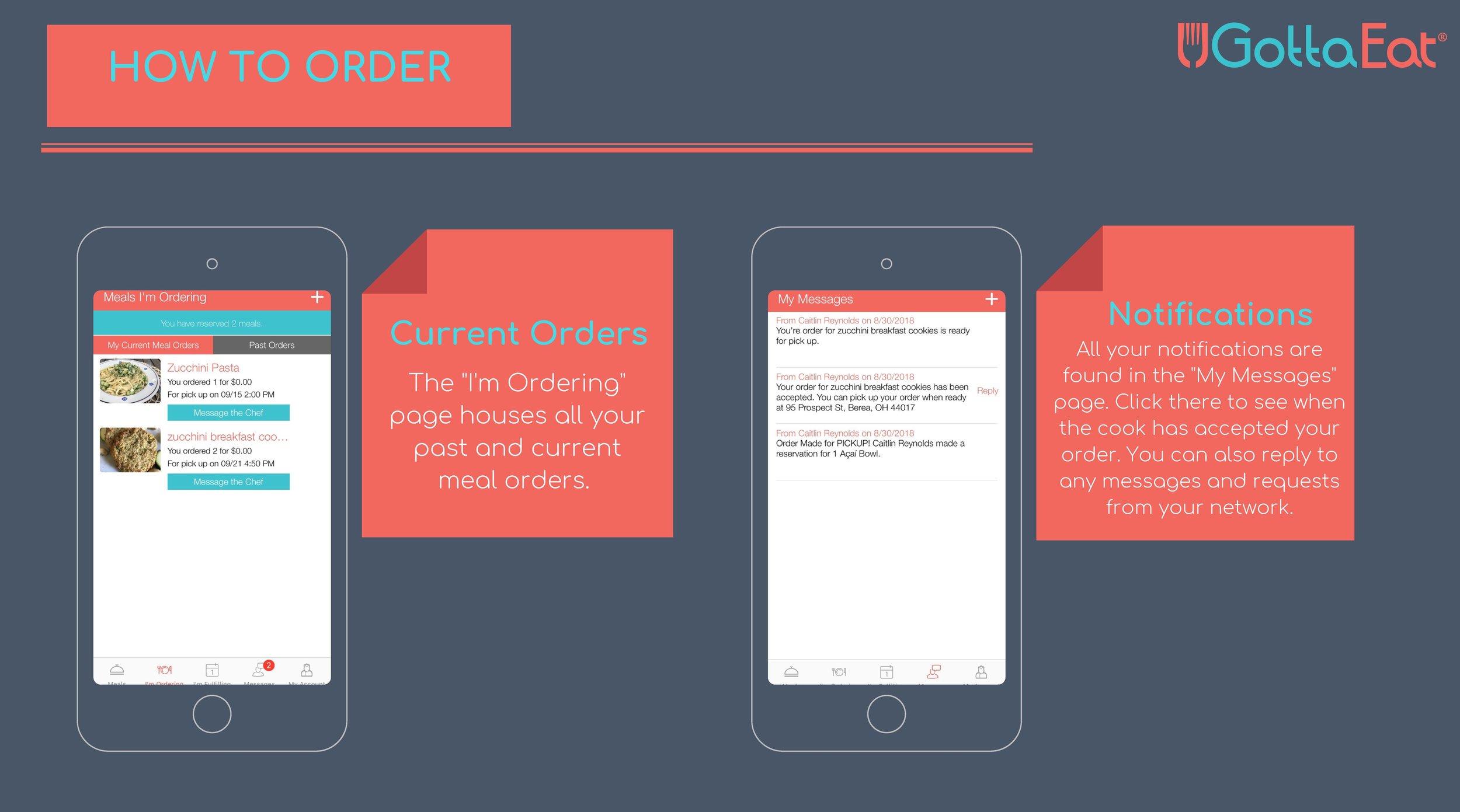 Sharing PDF Slideshow (2)_Page_5.jpg
