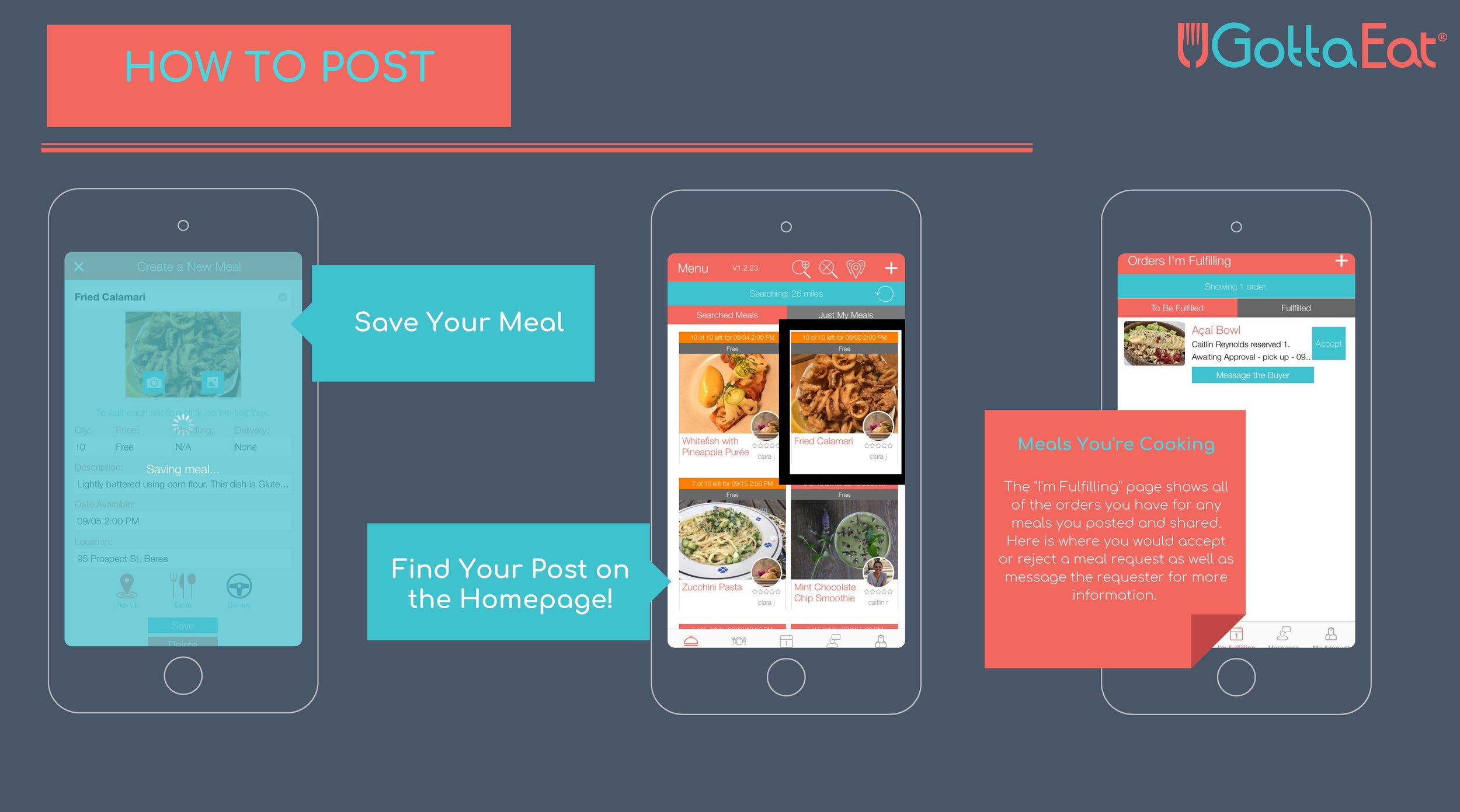 Sharing PDF Slideshow (2)_Page_7.jpg