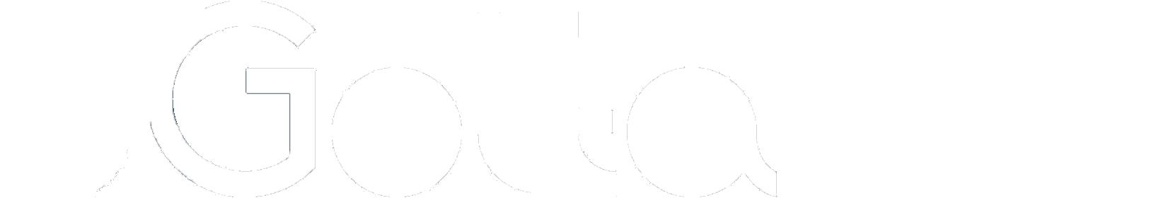 UGE-transparent (3) WHITE.png