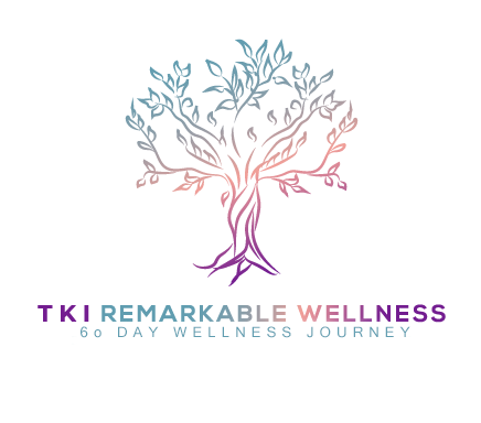 The Wellness Journey was a beautiful experience. I know this is what I need. Finding my center...truly connecting. - -Sandra M.