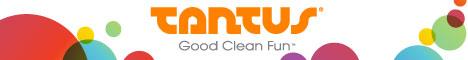 02-21-14-01-19-12_468x60-Affliate-banner-logo-simple.jpg