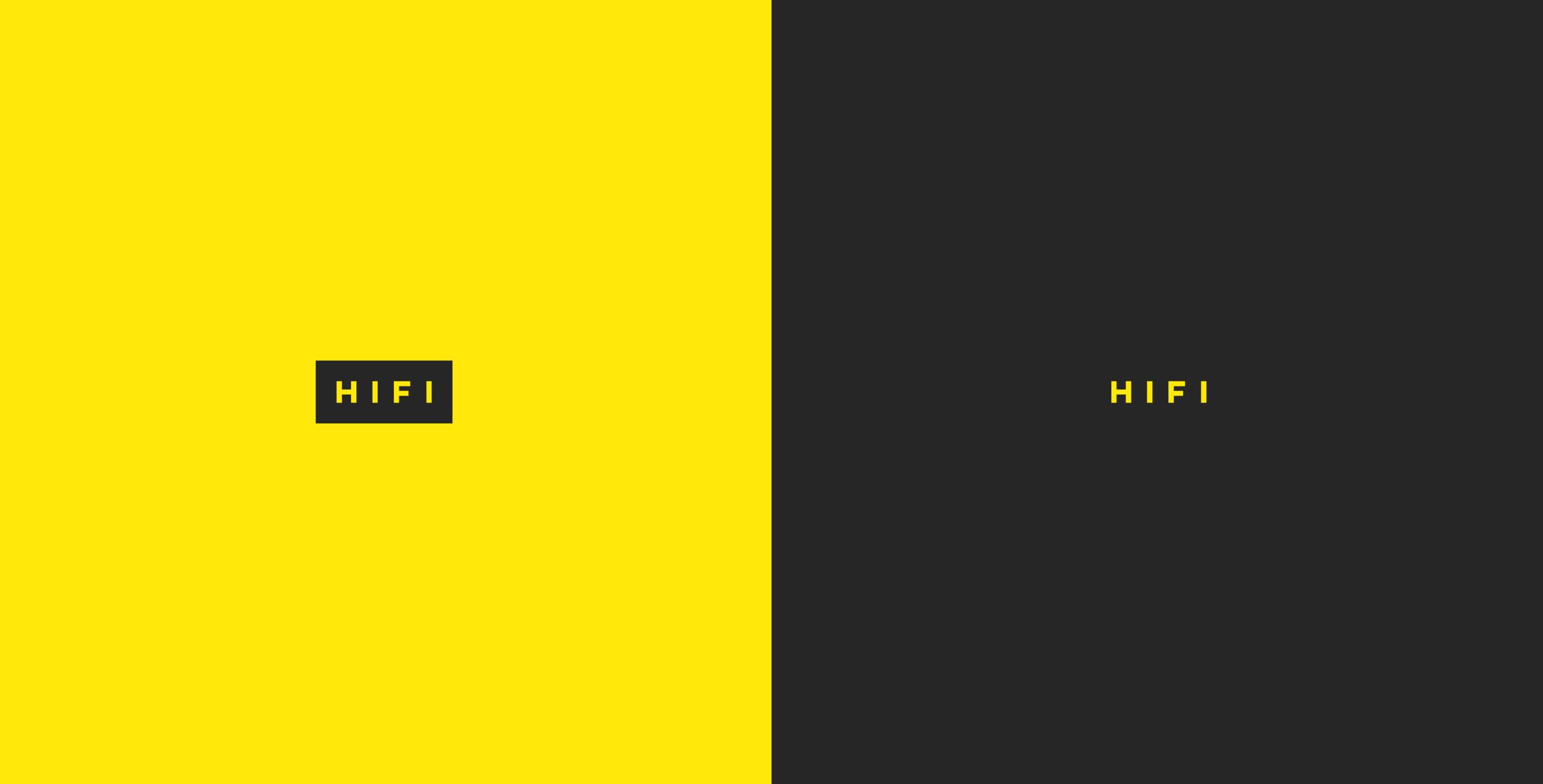 HIFI Logo Displays-05.png