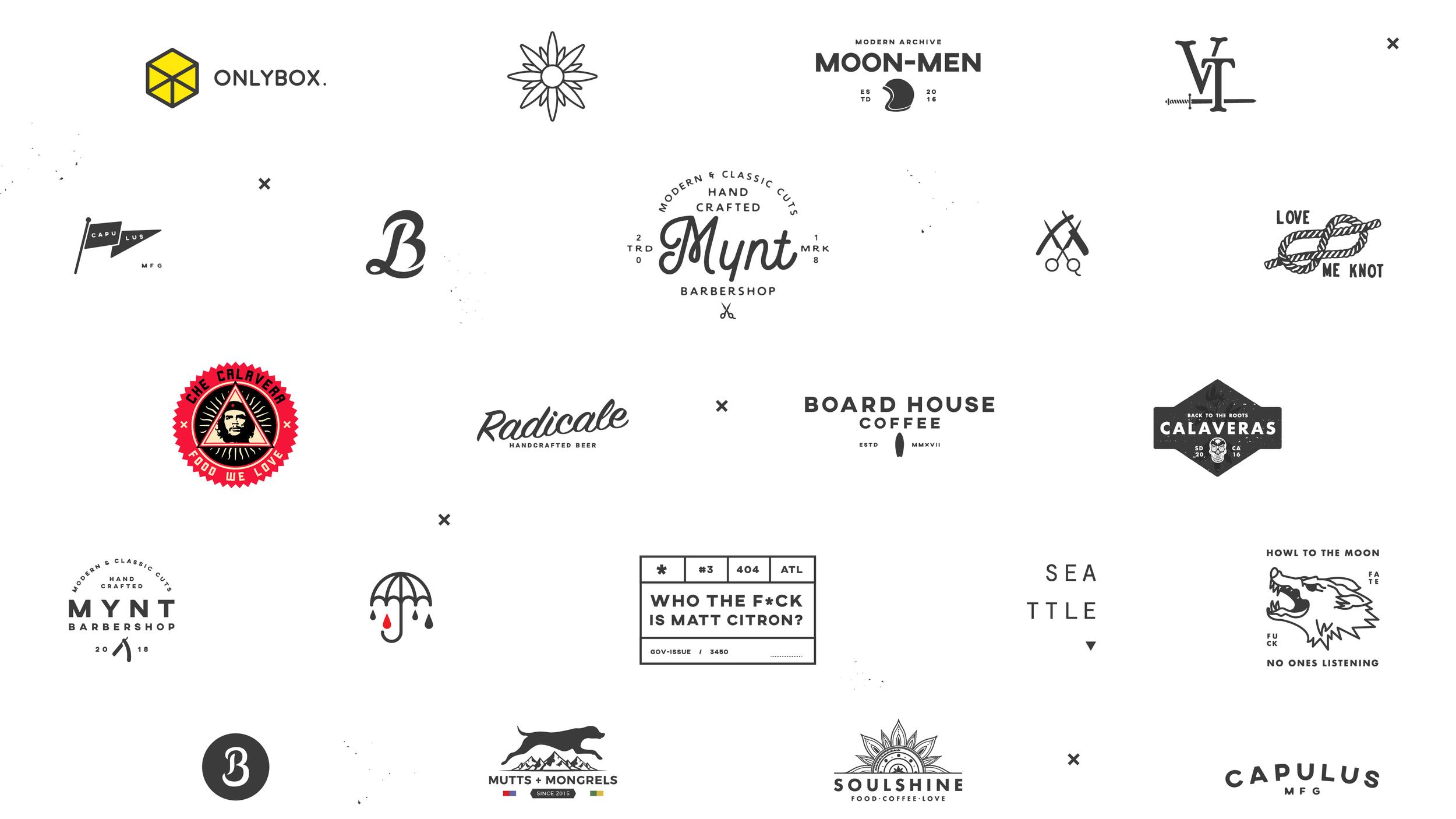 logo collage-01.png