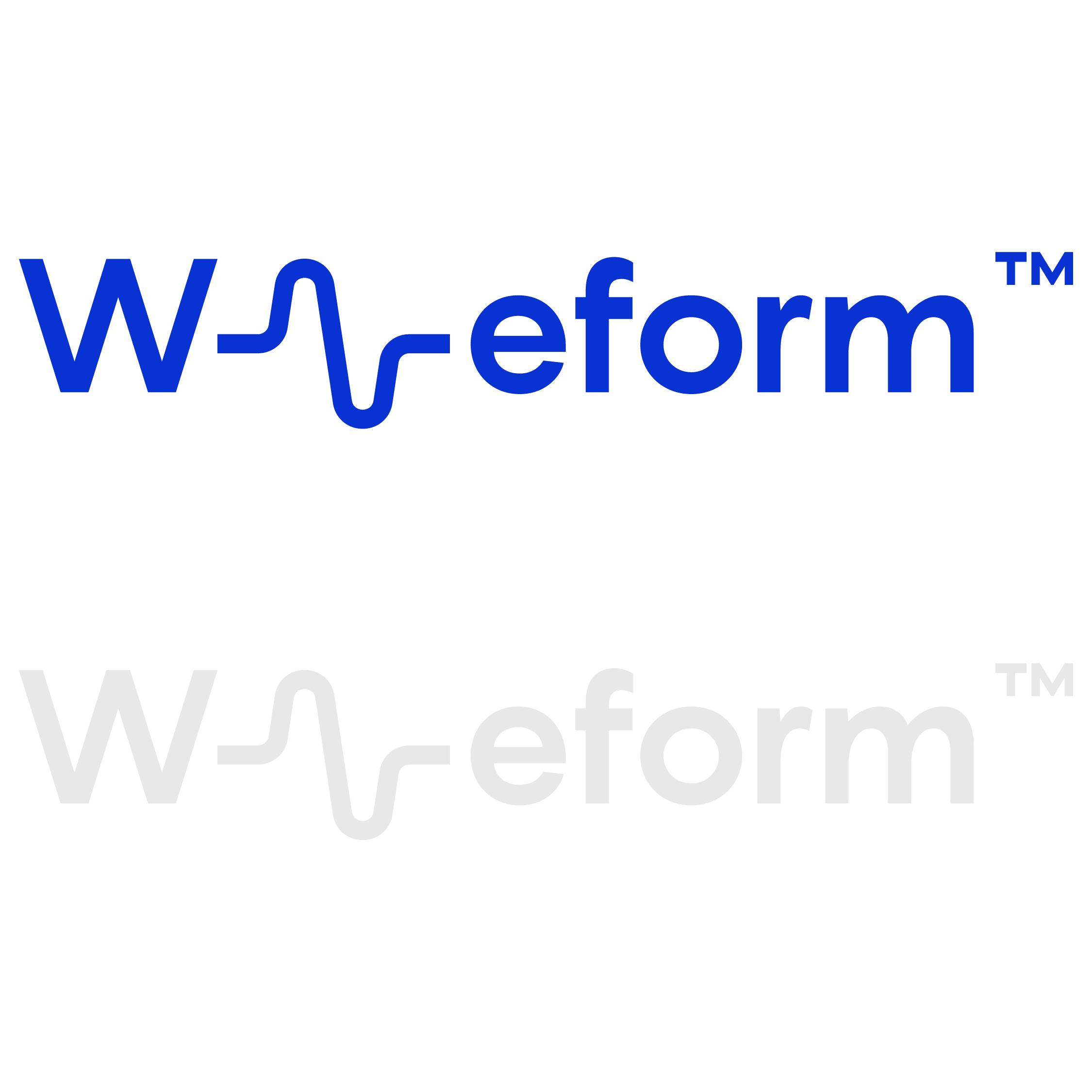 ss waveform-01.jpg