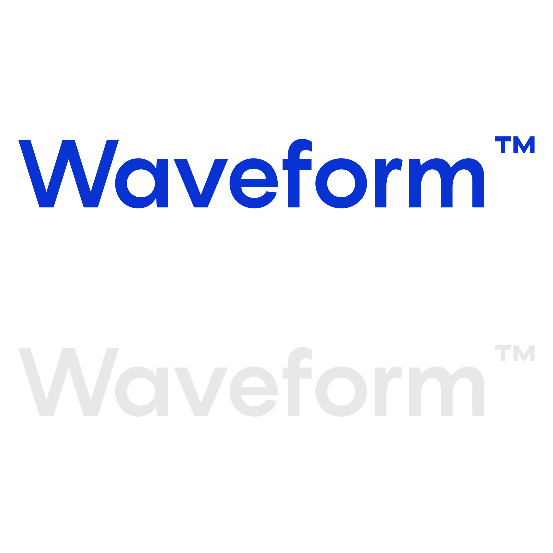 ss waveform-02.jpg
