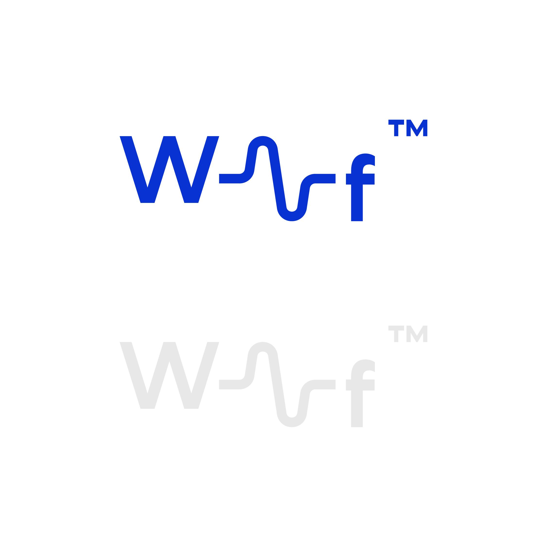 ss waveform-03.jpg