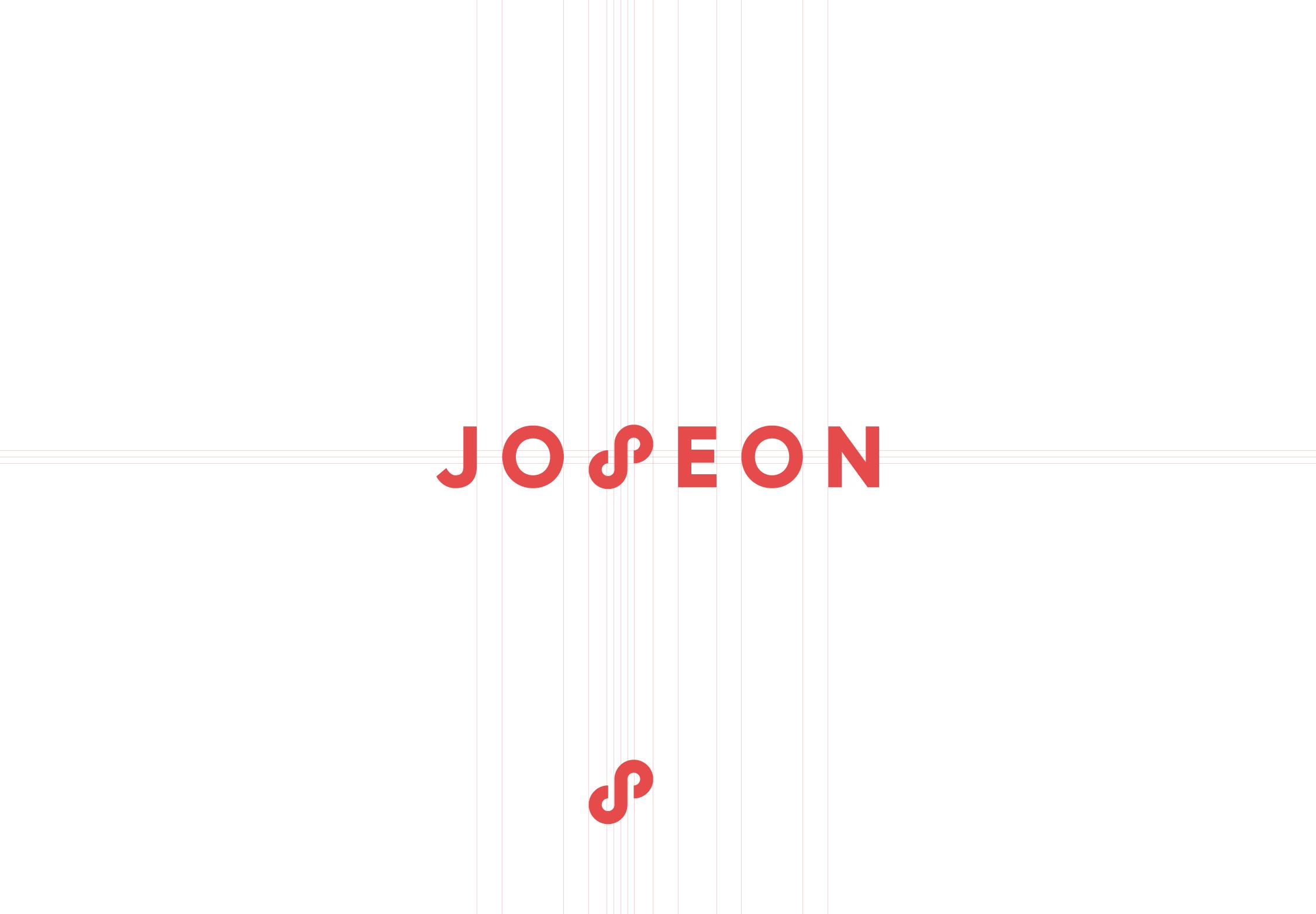 ss joseon grid-01.jpg