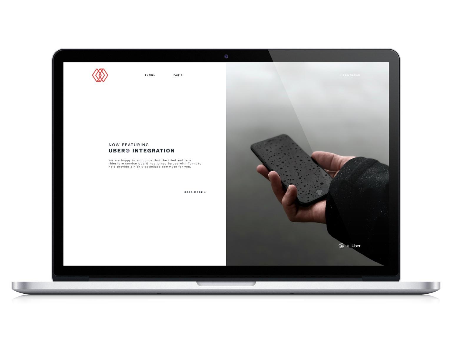 MacBook-Pro-mockup-3.jpg