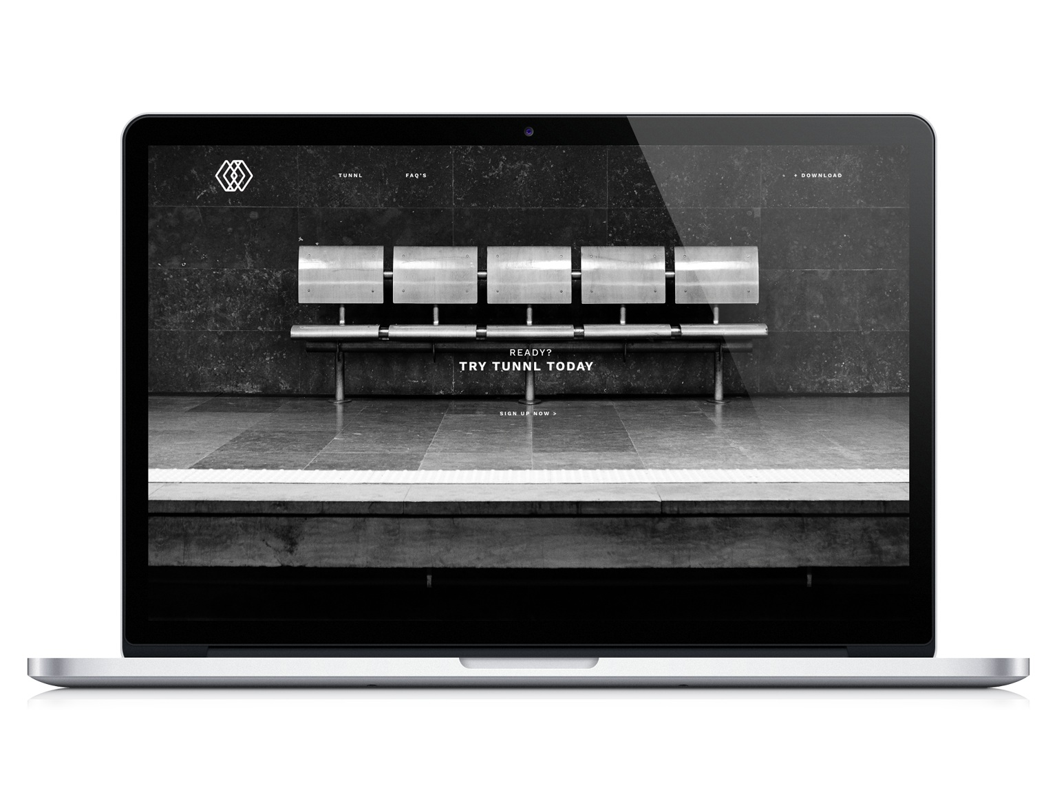 MacBook-Pro-mockup-4.jpg