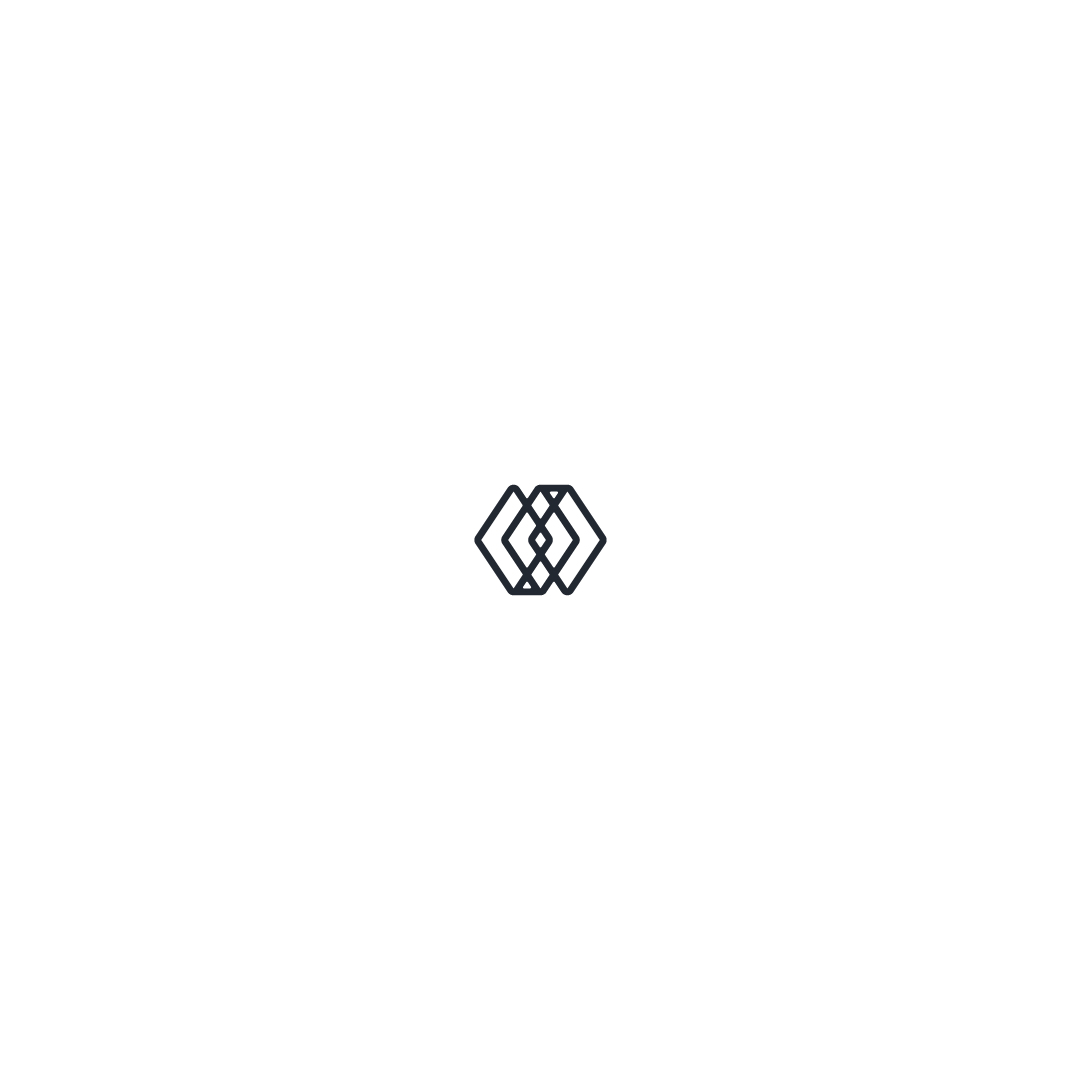 ss-web-portfolio-logo.jpg