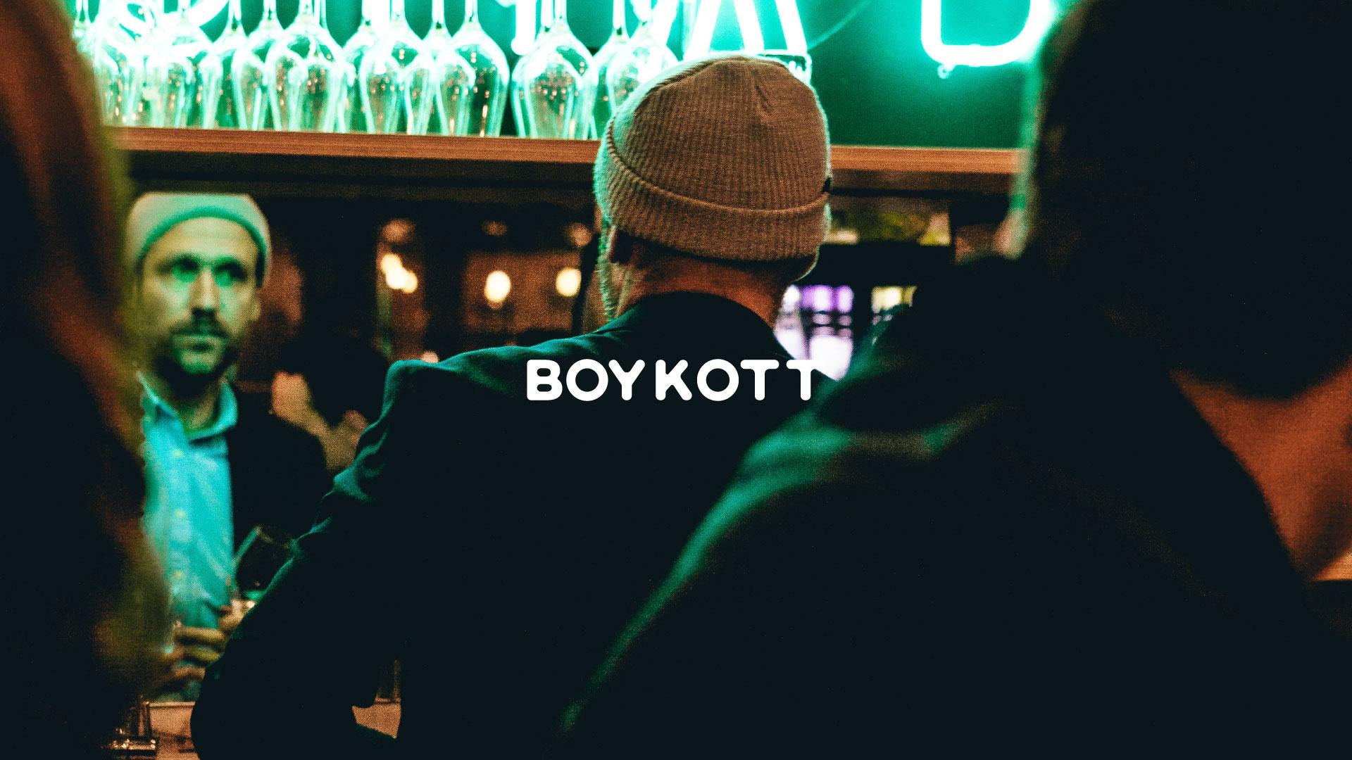 ss-web-boykott-cover.jpg