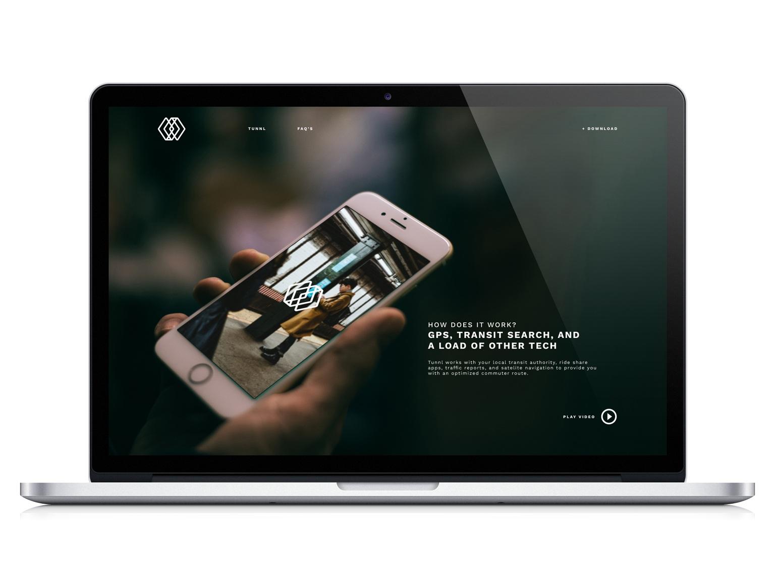 MacBook-Pro-mockup-5.jpg