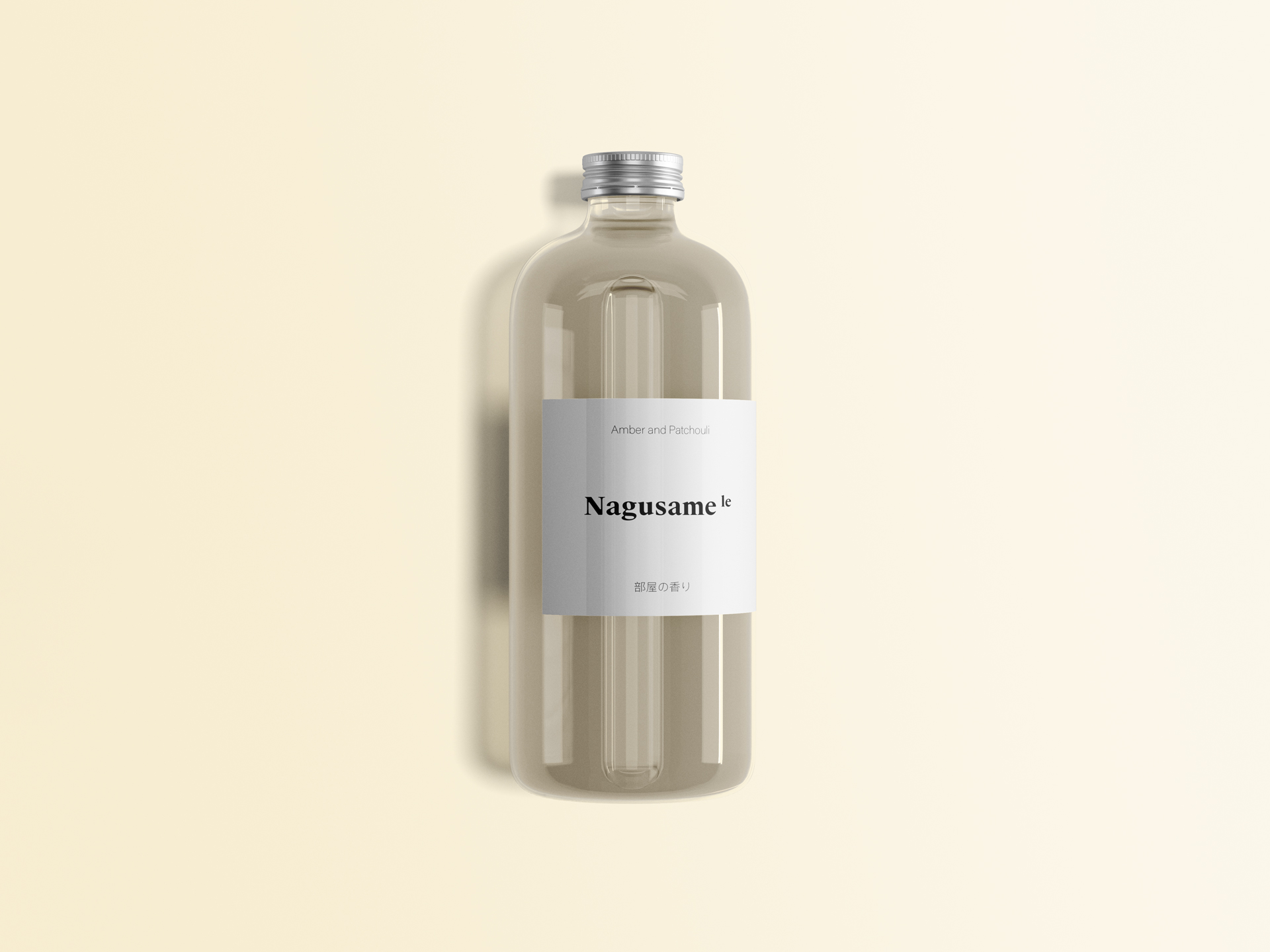 nagusame-le-room-spray-amber-and-patchouli.jpg