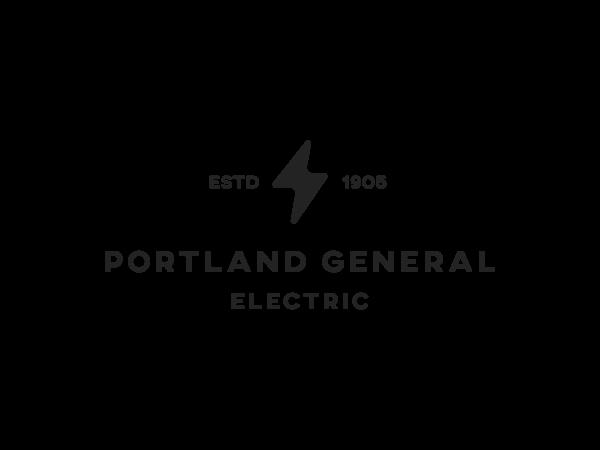 pge logos-06.png