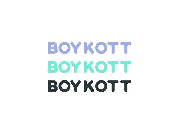 boykott logos-03.png