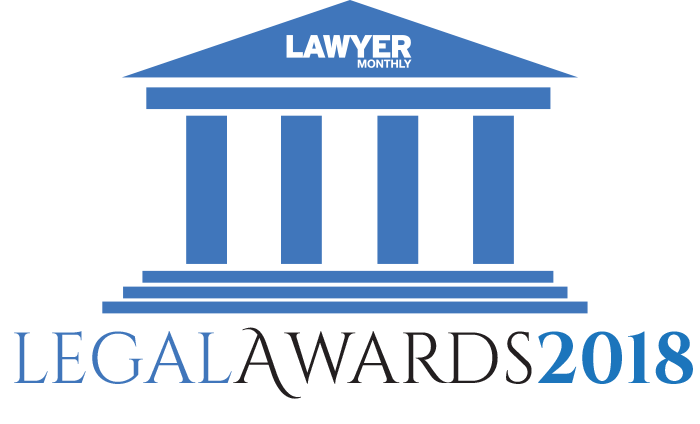 Labor and Employment Law Firm of the Year