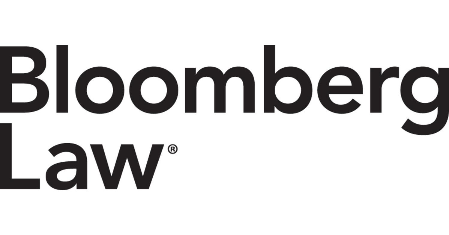 Bloomberg Law.jpg