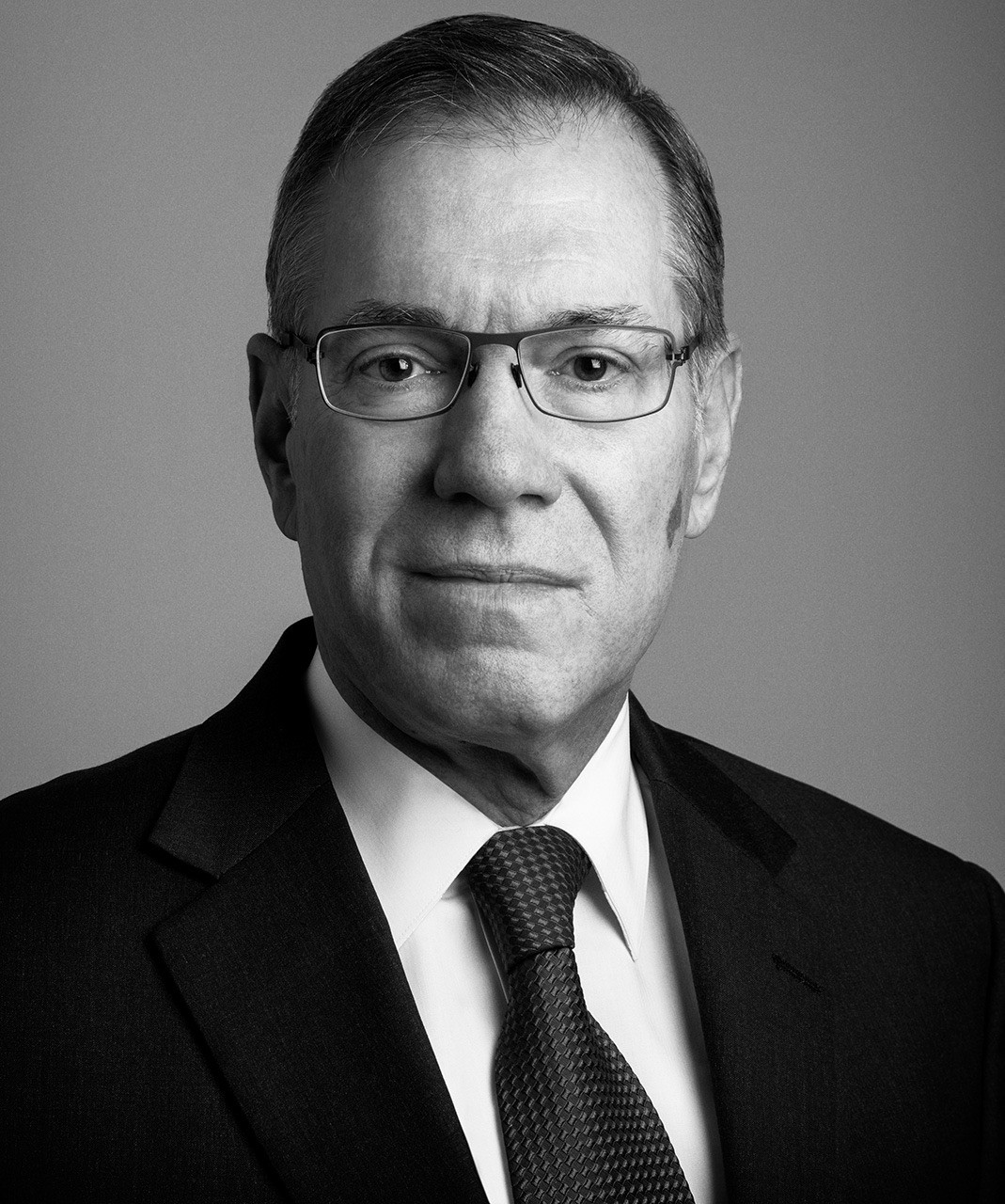 Alan Serrins