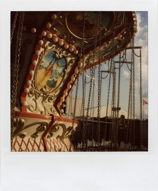 PatSansone_Polaroid_004a.jpg