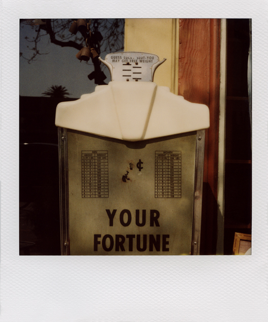 PatSansone_Polaroid_005b.jpg