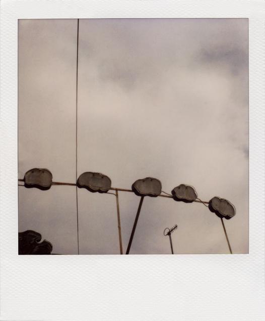 PatSansone_Polaroid_030a.jpg