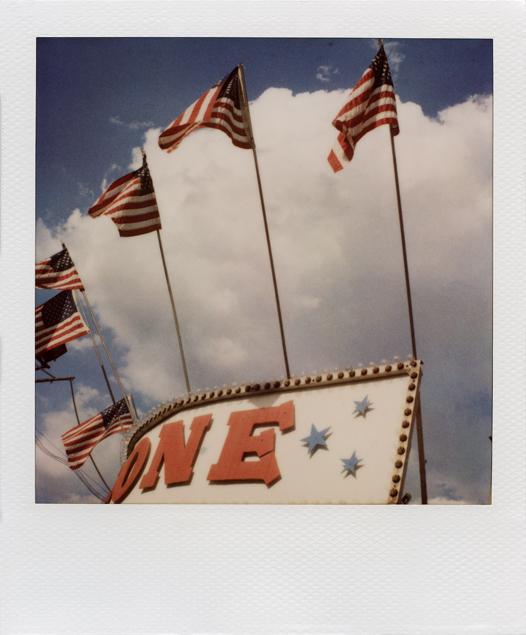 PatSansone_Polaroid_084a.jpg