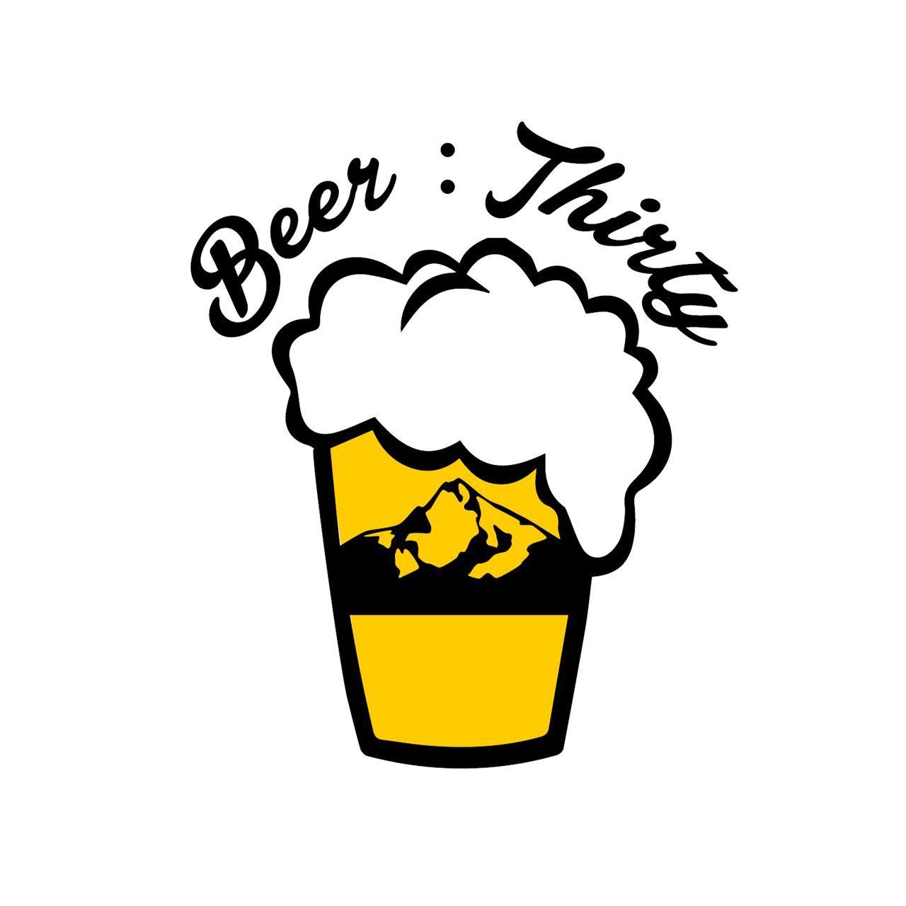 Beer Thirty - OOA.jpg