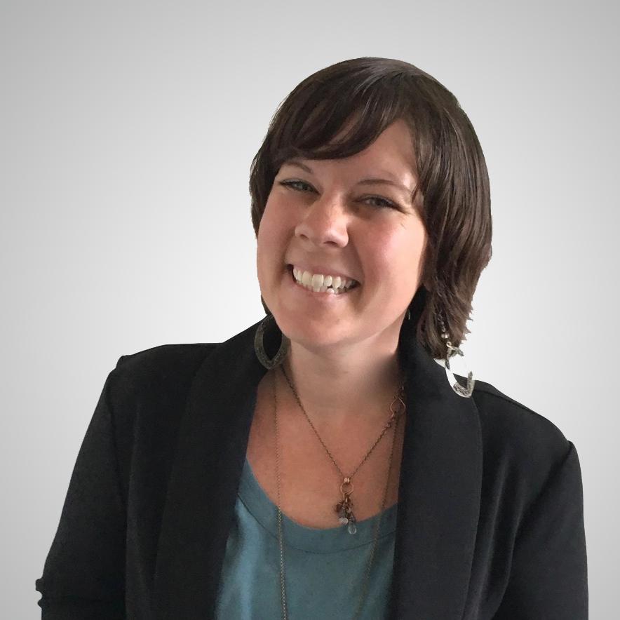 Dayna Del Mar - Co-Founder & CEO