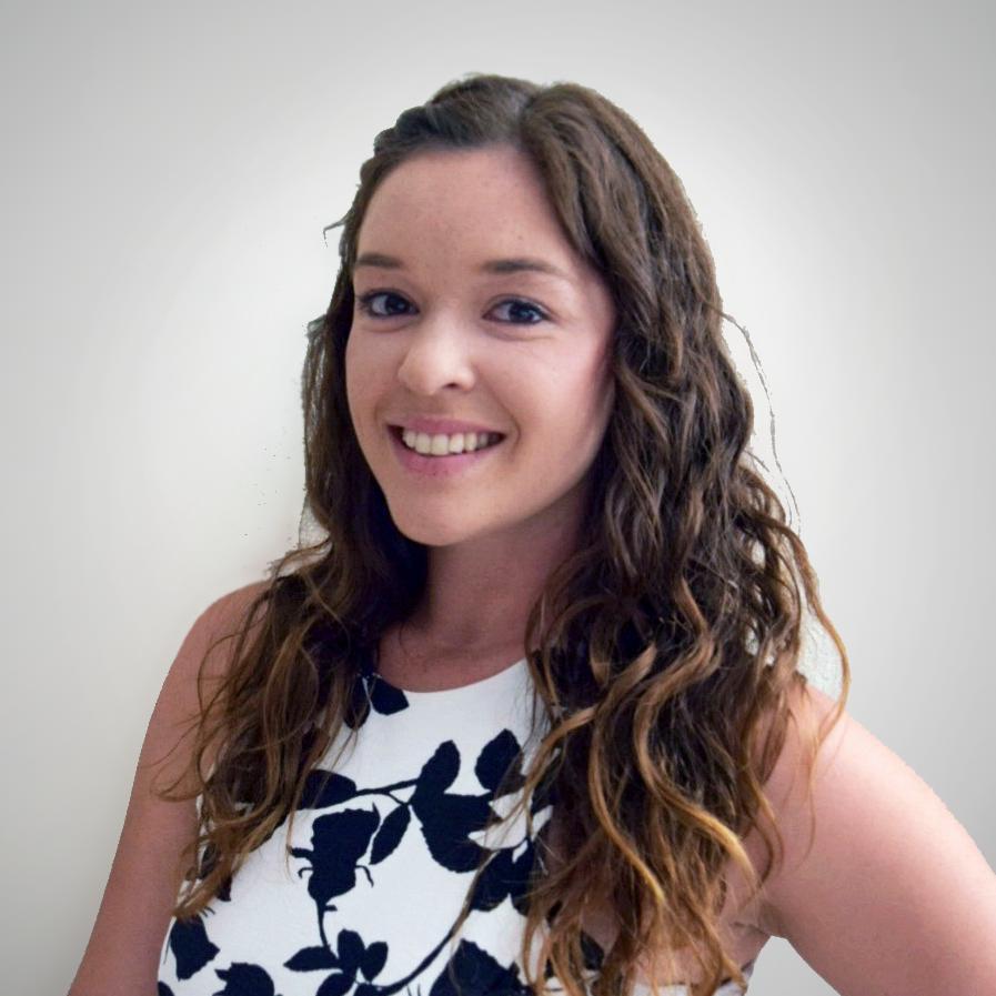 Kellie Freitas - Social Media Manager