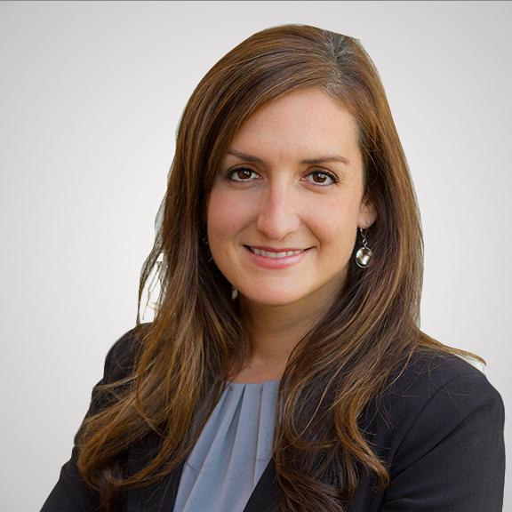 Anne Hinkle, CPA - Board of Directors