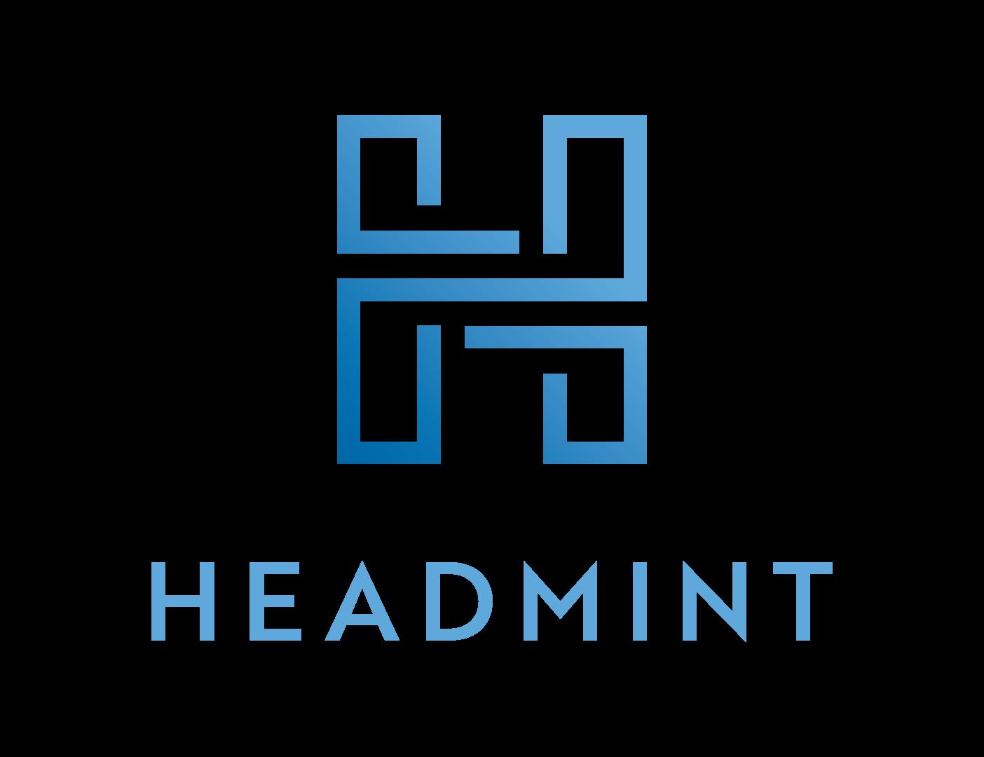 H-logo-primary-dark-logo.png