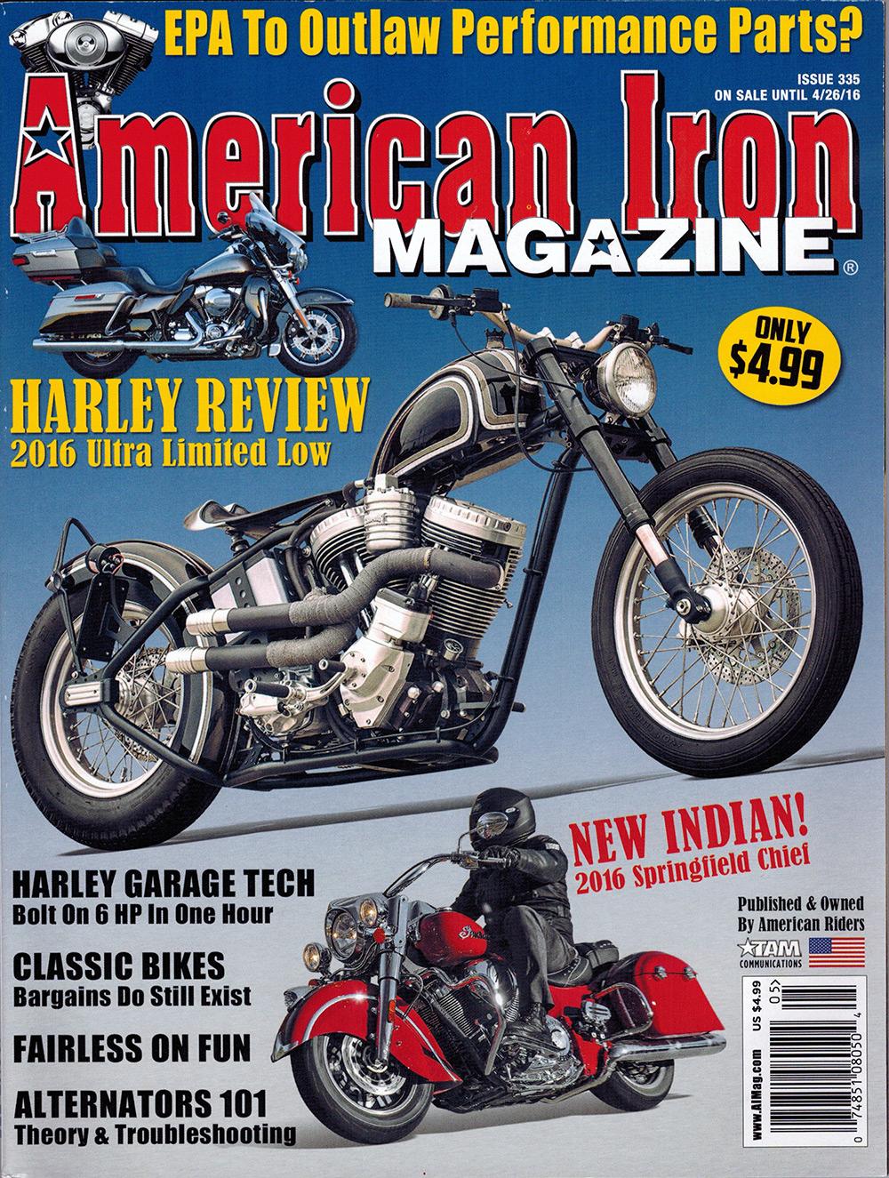 american-iron-mag-335.jpg