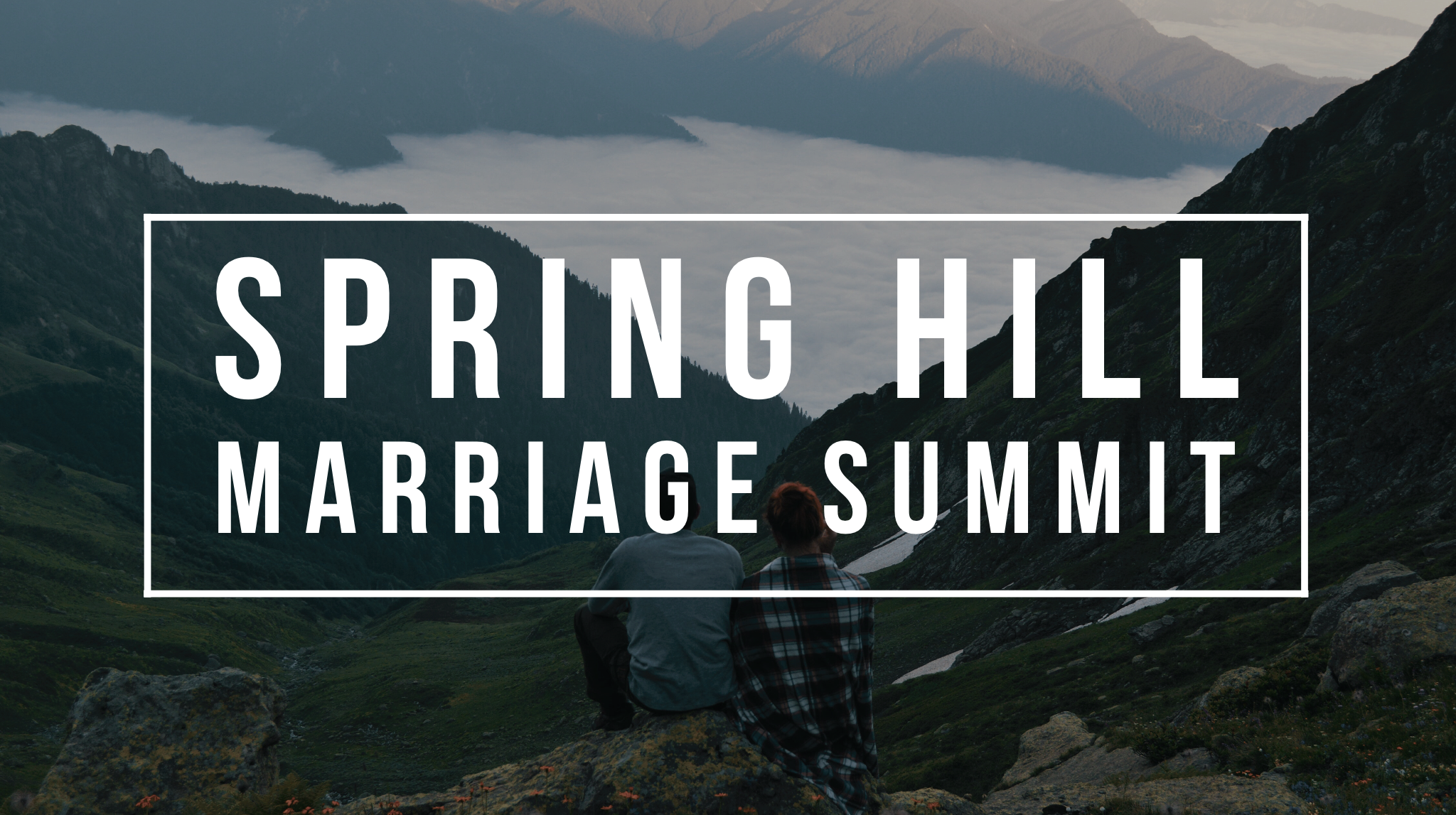 SH Marriage Summit Graphic.png