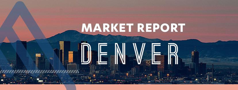 denver market report.jpg
