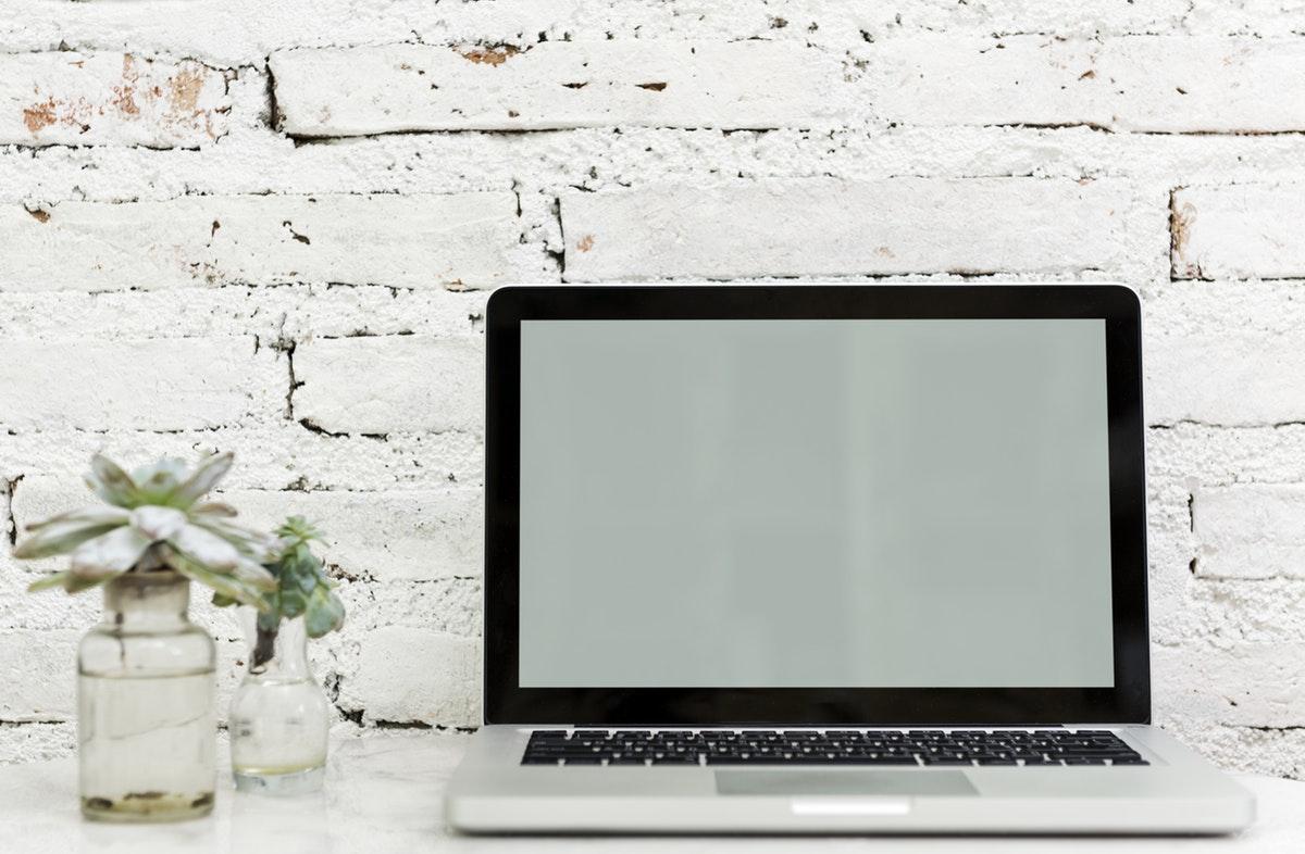 build real estate website diy.jpg