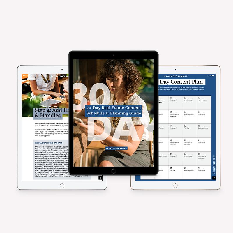 real estate social content calendar.jpg