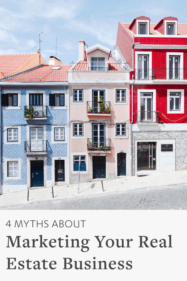 4 busted myths marketing.jpg