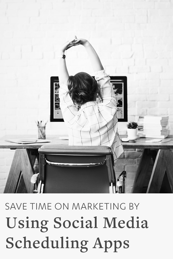 save time marketing social media apps.jpg