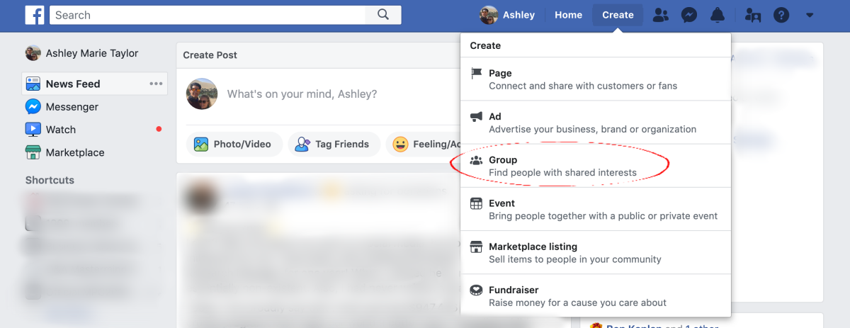 step-by-step facebook group real estate setup_01.png