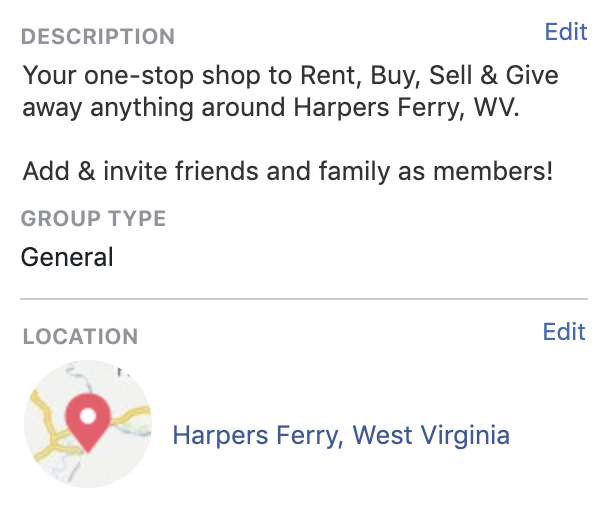 step-by-step facebook group real estate setup_04.png