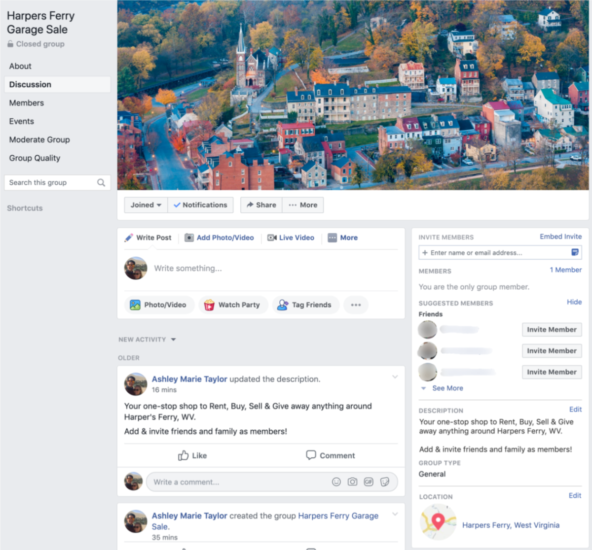 step-by-step facebook group real estate setup_06.png