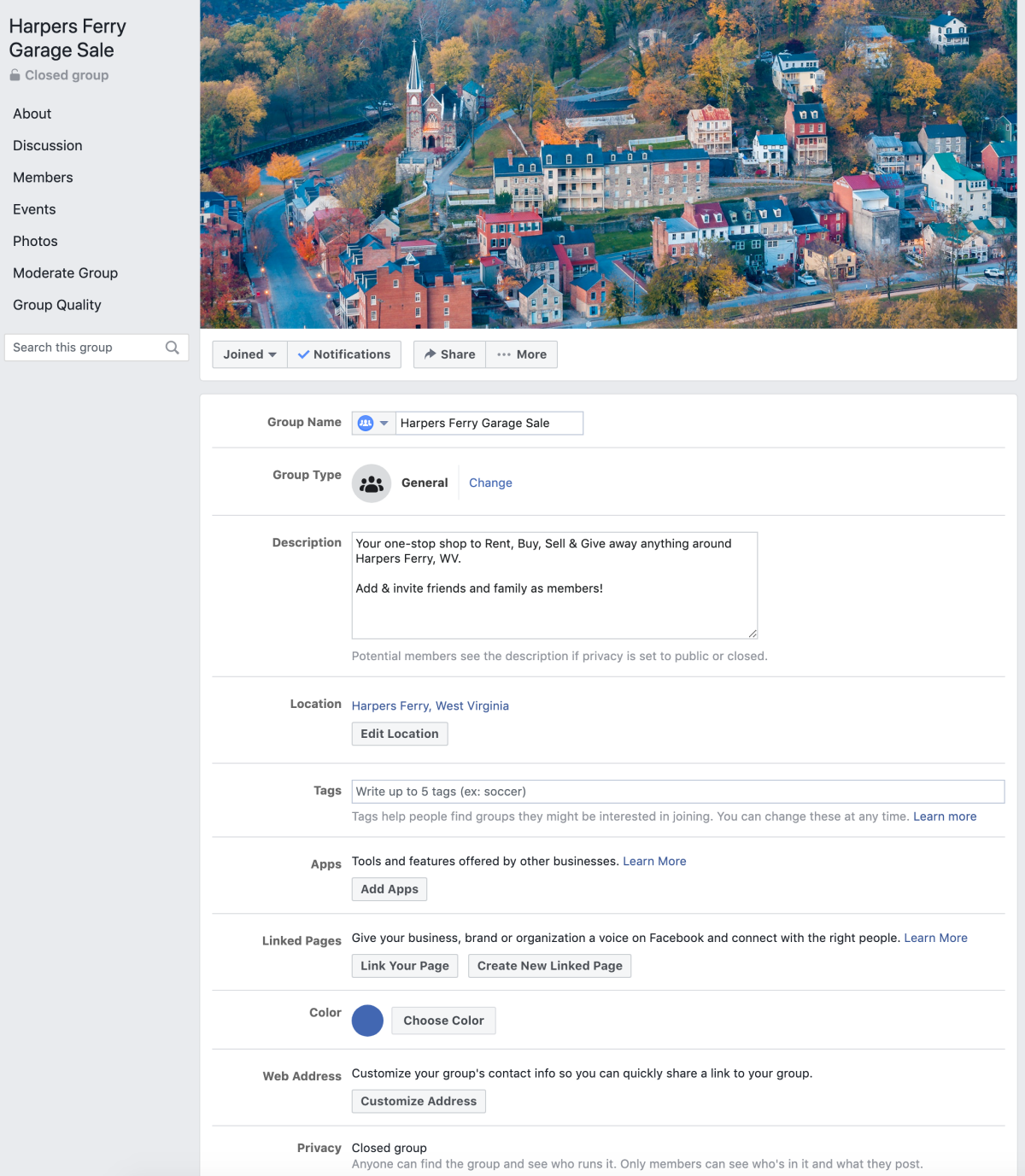 step-by-step facebook group real estate setup_07.png