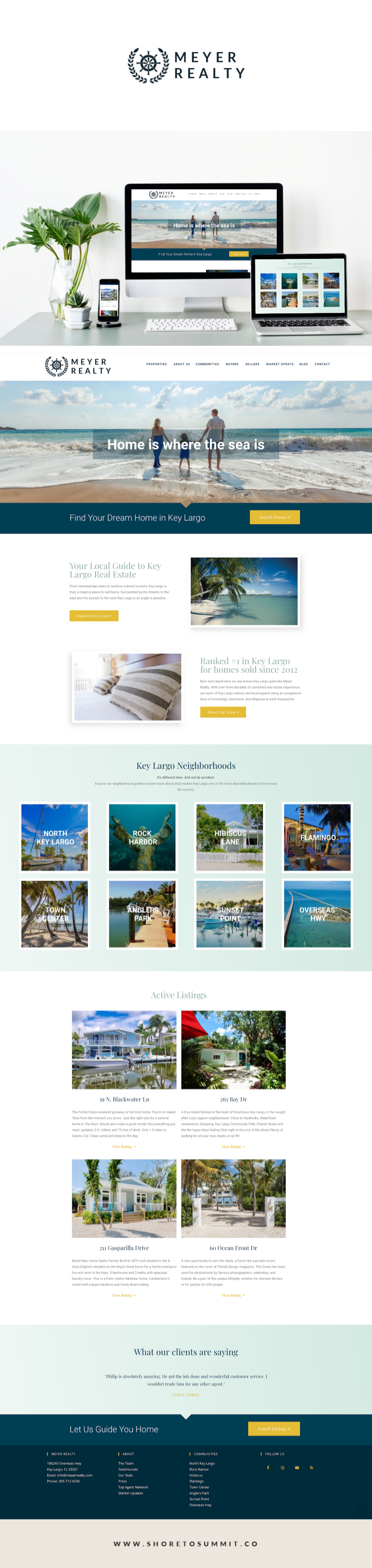 real estate website design_meyer.png