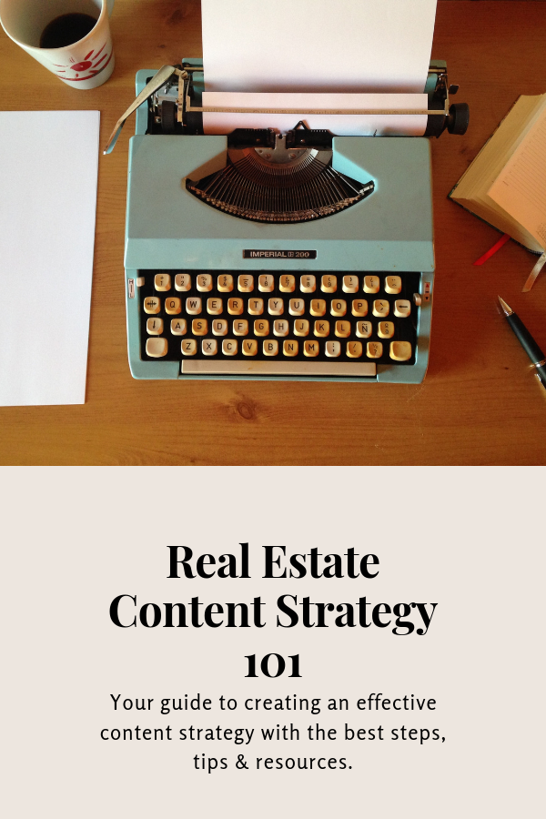 real estate content strategy 101.png