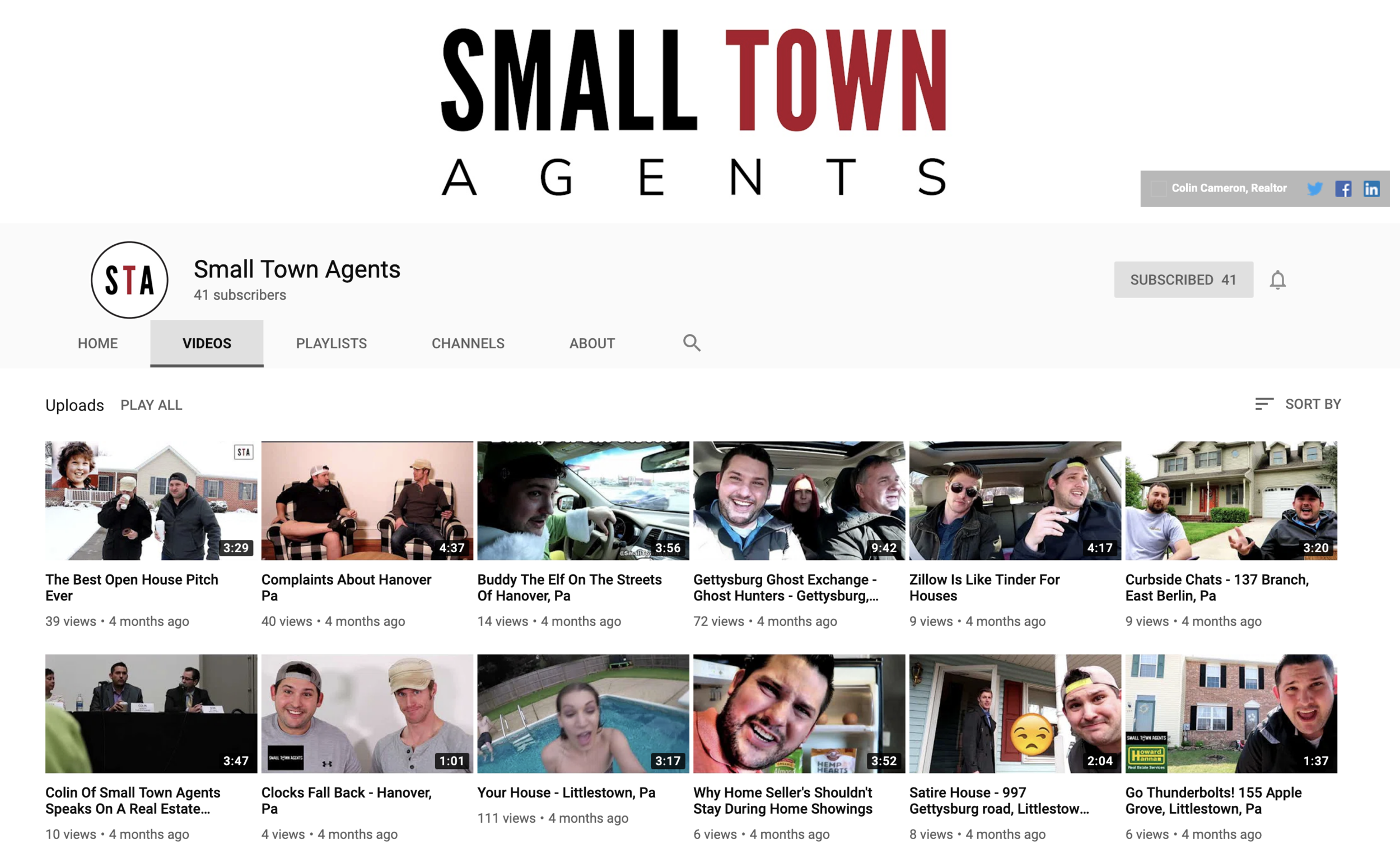 small town agents youtube.png