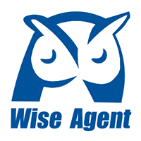 wise agent logo.png