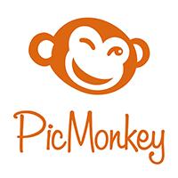 picmonkey logo.png