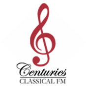 The classical music station logo in Watch Dogs 2