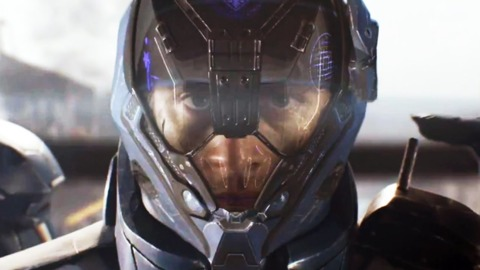 The original Lawbreakers trailer painted a much different picture. If they kept with their original vision, could the game have succeeded?