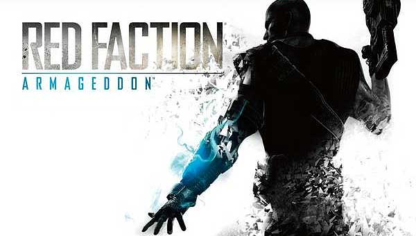 red-faction-armageddon-review.jpg
